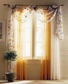 You will find curtains for living room  living room curtain ideas in this  photo gallery  If you intend to refresh your curtains  you can get ideas  here 21 Ways to Make Your Living Room Seem Ginormous   Blanket  Pillows  . Living Room Drapery Ideas. Home Design Ideas
