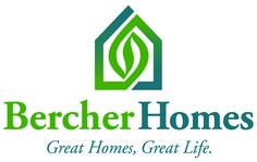 Luxury home builder located in Atlanta