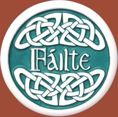 Irish Sayings in Gaelic | Irish Gaelic Phrases most Irish people know