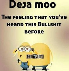 Funny Minions from Memphis PM, Thursday August 2016 PDT) - 35 pics - Minion Quotes Funny Minion Memes, Minions Quotes, Minion Humor, Hilarious Jokes, Great Quotes, Funny Quotes, Qoutes, Inspirational Quotes, Minion Pictures