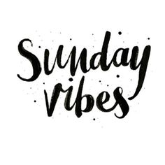 Cleaning the house. Washing our blankets. Candles going. Windows open. Music on. Sunday vibes ❤