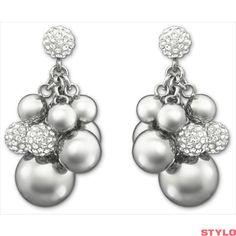 http://www.stylorelojeria.es/lola--grace-5012407-sparkle-p-1-50-11994/