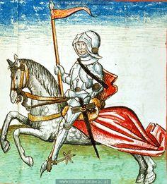 Gerüsteter   Dieses Bild: 006731     1479 ; 1479 ; Wien ; Österreich ; Wien ; Österreichische Nationalbibliothek ; cod. 3049 ; fol. 35r