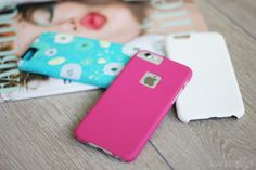 Gadgets   Nieuwe iPhone 6 hoesjes - GlambeautyGlambeauty
