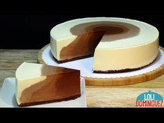 Gluten Free Cheesecake, No Bake Pies, Cheesecakes, Tiramisu, Diet, Baking, Ethnic Recipes, Desserts, Food