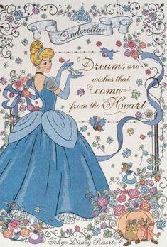 59 Ideas For Quotes Disney Princess Cinderella Life Cinderella Wallpaper, Cinderella Disney, Disney Wallpaper, Cinderella Quotes, Disney Kunst, Arte Disney, Disney Pixar, Disney Princess Quotes, Disney Princess Party