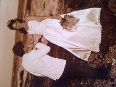 2004 #wedding #photo #beach #bride #groom #love