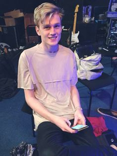 Find images and videos about the vamps, connor ball and tristan evans on We Heart It - the app to get lost in what you love. Bradley Simpson, The Vamps Tristan Evans, Will Simpson, New Hope Club, Pop Bands, 1d And 5sos, My People, Cute Boys, Fangirl