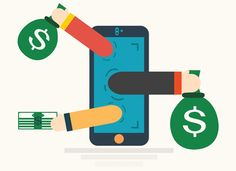 Why Freemium is Best Monetization For New Mobile Apps?
