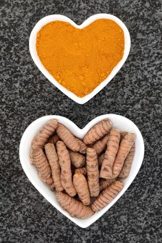 This is how 1 glass of turmeric juice can be as effective for your heart as 1 hour of exercise : The Hearty Soul