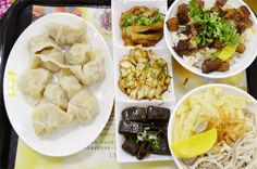 Slide Show | 25 Things You Must Eat in Tainan, the Culinary Center of Taiwan | Serious Eats