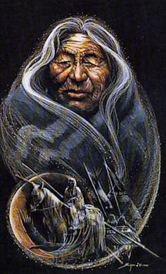 american indian spirit  http://www.facebook.com/pages/Indian-Chief-Legend/505680782803314    What id the difference beetween Indian and Harley?  Harel is for sell  Share the love :)