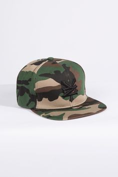 Shop the Guys Camo Zoo York Snapback Cap from Bluenotes .Check out the Bluenotes website to find the best items to pair with it. Snapback Cap, Camo, Pairs, York, Guys, Camouflage, Boyfriends, Boys, Men