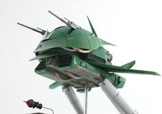 エルメス完成 そしてアップするよ - mat modeling service >> Mechanical Design, Gundam Model, Mobile Suit, Battleship, Plastic Models, Science Fiction, Fighter Jets, Model Building, Spaceships