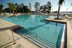 Orlando, FL: This luxury all-suite style resort features condominium accommodations less than one mile from the gates of Walt Disney World.  Our location is among ...