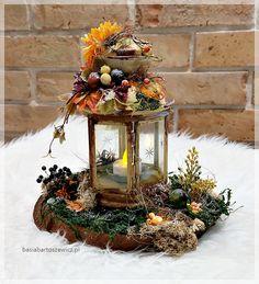 www.basiabartoszewicz.pl Christmas Wreaths, Holiday Decor, Home Decor, Decoration Home, Room Decor, Home Interior Design, Home Decoration, Interior Design