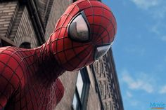 Max Dillon Electro The Amazing SpiderMan Wallpaper Free Desktop 900x563 Spider Man 2 Wallpapers 44