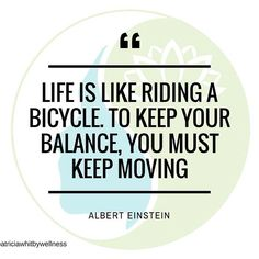 It can be so hard sometimes to keep going, especially after a setback. Hypnosis is great for changing the subconscious mind to keep moving forward no matter what is going on and even when your conscious mind believes you can't. Positive Thoughts, Positive Vibes, Positive Quotes, Dont Look Back, Change Your Mindset, Keep Moving Forward, Subconscious Mind, Life Is Like, Albert Einstein