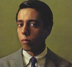 Sérgio Santos Mendes…pianista, compositor,...