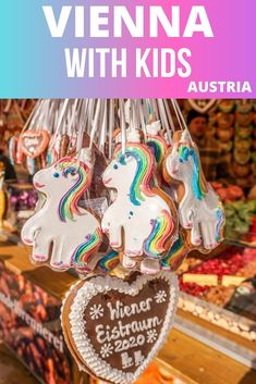 Make the most of your trip to Vienna with kids. Find here our top recommendation attractions for children in Vienna plus family travel and accommodation tips. Travel With Kids, Family Travel, Kids Things To Do, Fun Activities, Geography Activities, Austria Travel, All Family, Vienna Austria, Packing Tips For Travel