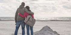 spotEiderstedt Kanken Backpack, Backpacks, Bags, Handbags, Women's Backpack, Totes, Hand Bags, Backpack, Purses