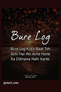 591 Best miss u images | Missing u, Love quotes, Shyari quotes