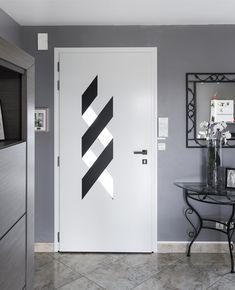 Living Room Partition Design, Room Partition Designs, Room Door Design, Door Design Interior, Interior Walls, Wall Design, Wooden Main Door Design, Sliding Door Design, Modern Entrance Door
