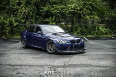 E90 Bmw, One Piece, Wheels, Track, Cars, Gallery, Business, Vehicles, Runway