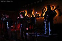 Pix from last night's show at @Mahalls20Lanes w/K.I.N.D. via @vanityCrashUSA. more here: https://www.facebook.com/queue.up/media_set?set=a.10205212952464717.1073741830.1273134738&type=1…