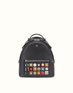 de25dceb9e1f 22 Best The perfect travel bag (Women) images