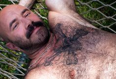Harvest Gay Spirit Camp is November 1-3, 2013! http://eastonmountain.org/harvest-gay-spirit-camp/
