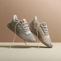 Image result for terrace adidas