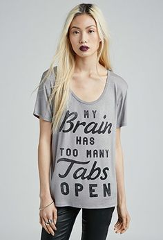 6058031aa98 16 Best Womens Fashion from Club Factory images | Shopping, Women's ...