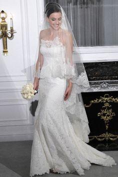 Romona Keveza Dress