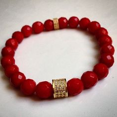 #men#women#bracelet#womensfashion#mensfashion#womenstyle#menstyle#menswear#mensdesign#red#gold#luxury#dapper#igers#trend#fashion#stylish#instalike#instaturkey#instaturkey#instadaily#sun#summer#beach#bodrum#çeşme