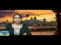 Khmer Hot News   CNRP   Sam Rainsy   2016/08/7/#8   Khmer News   Cambodi...