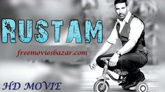 Rustam 2016 Full Movie Easy Download Bluray Watch Rustam Movie Online Now.It is an upcoming Bollywood Movie directed by Tinu Suresh Desai. #RustamMovie #AkshayKumar #IleanaDCruz #AnkitTiwari