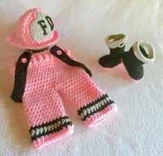 Boys' Baby Clothing Newborn Photography Props Accessories Baby Photography Clothing Baby Hat+knit Jumpsuits Set Baby Photo Props Crochet Baby Gifts Pure And Mild Flavor
