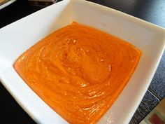 real buffalo sauce- finally a homemade version, can't wait to try this.