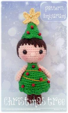 Muñecos personalizados, amigurumis, crochet, dos agujas y otros cuentos.