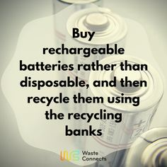 #wasteconnects #waste  #recycle #recycling  #recycled #wastemanagement  #reuse #repurpose  #fact #tip #tips