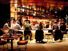 Hinterland Vleishandelaar - Restaurant in Pretoria - EatOut Pretoria, Most Visited, Most Popular, Cape Town, South Africa, June, Restaurants, Eat, Popular