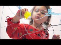 Nueva colección AW2014 de Indikidual en LesPetitsChéris.com: | Les Petits Chéris Blog: Tendencias y Consejos en Moda Infantil