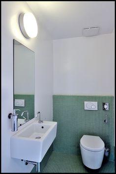 Holiday Resort Hapimag Tonda Italy  #bauzeitarchitekten #resort #hotel #renovation #interior #bathroom #swiss #architecture Resort, Tiles, Mirror, Bathroom, Architecture, Frame, Interior, Furniture, Home Decor