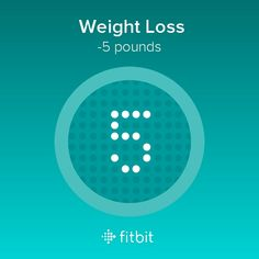 4/18/2016 Woohoo Even with surgery on the 7th and being sedimentary!!! #fitbit #goals