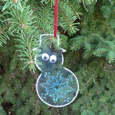 HE_Googly Eye Snowman Ornament