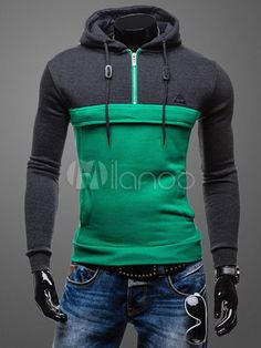 Cool Outfits For Men, Boy Outfits, Fashion Outfits, Mens Fashion Wear, Mens Clothing Styles, African Fashion, Spring Outfits, Sportswear, Sweatshirts