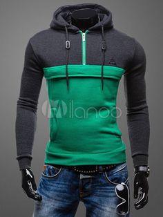 Cool Outfits For Men, Boy Fashion, Mens Fashion, Spring Outfits, Spring Clothes, Baby Boy Outfits, African Fashion, Sportswear, Tee Shirts