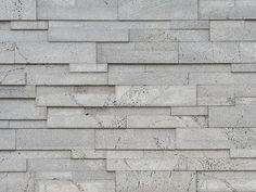 Norstone AKSENT™ StackStone Panels are elegant smooth face Natural Stone Veneer, ideal for Feature Wall Cladding for both internal and external installations Stone Mosaic Tile, Mosaic Wall Tiles, Stone Cladding, Wall Cladding, Natural Stone Veneer, Wooden Facade, Basalt Stone, Stone World, Beige Marble