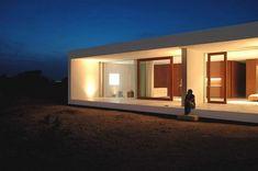 architecture interior design jobs modern architecture interior architecture interior design products #ArchitectureInterior